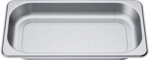 Siemens HZ36D613 nedierovaná parná nádoba veľkosti S