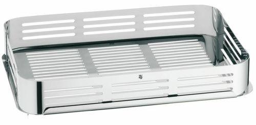Siemens HZ390012 nástavec pre varenie v pare do HZ390011