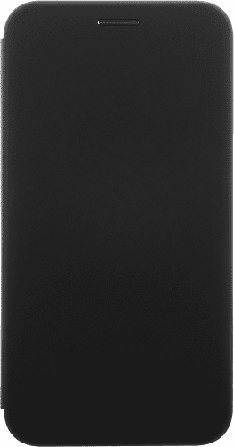 Winner Evolution puzdro pre Xiaomi Mi 9 SE, čierna