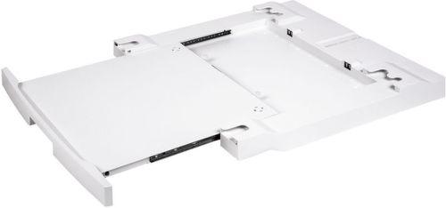 ELECTROLUX SKP11, spojovaci diel pracka-susicka s vysuvom