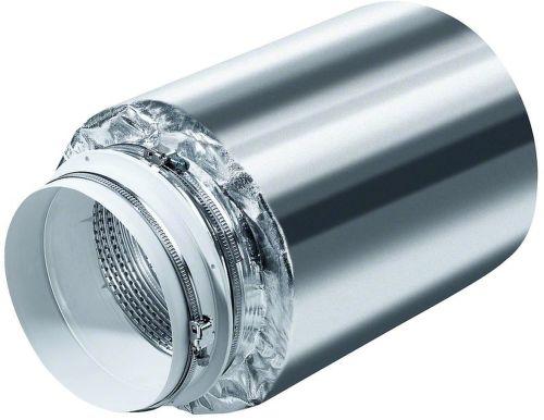 Miele DA SD 150 - tlmič hluku digestora