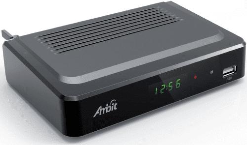 AMBIT A100T2