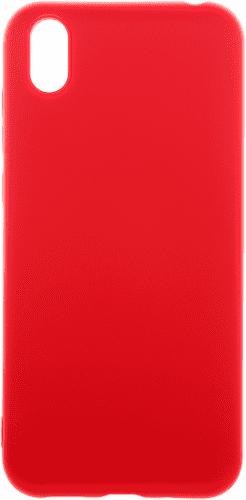 Winner TPU puzdro pre Huawei Y5 2019, červená