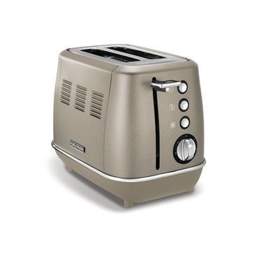 MORPHY RICHARDS MR-22440