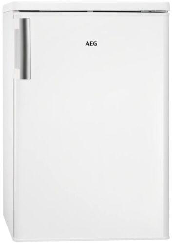 AEG RTB51411AW biela jednodverová chladnička