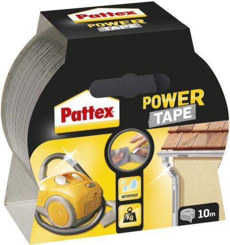 Pattex Power Tape 10 m