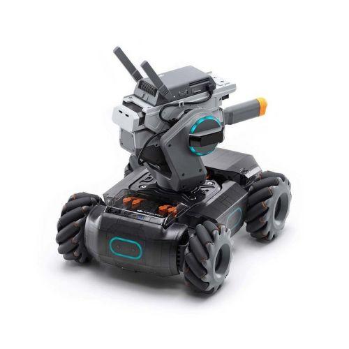 DJI S1 RoboMaster
