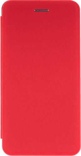 Winner Evolution puzdro pre Xiaomi Redmi 8, červená