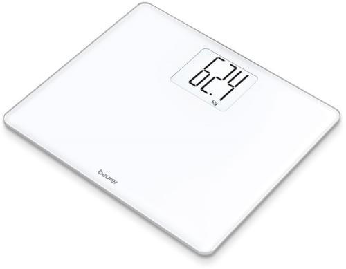BEURER GS340 XXL, Osobná váha