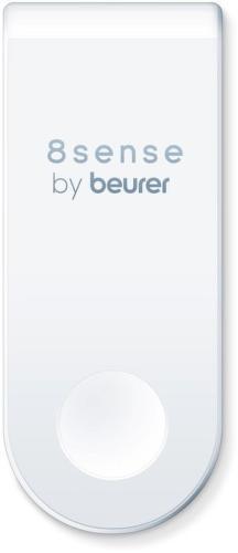 Beurer PC100, Manažér držania tela