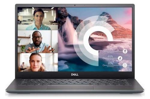 Dell Vostro 13 5391-9265 sivý
