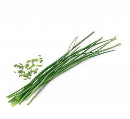 VERITABLE LINGOT CHIVES BIO