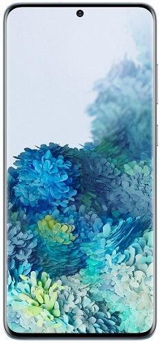 Samsung Galaxy S20+ 128 GB modrý
