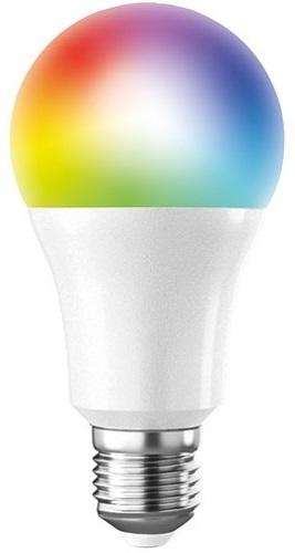 SOLIGHT WZ531 RGB WIFI