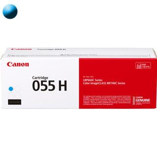 Canon 055HC
