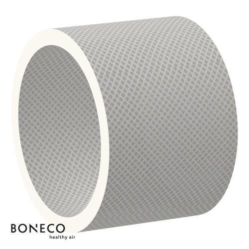 Boneco AW200.1
