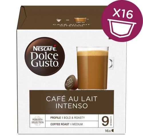 cafe_au_lait_intenso_x16