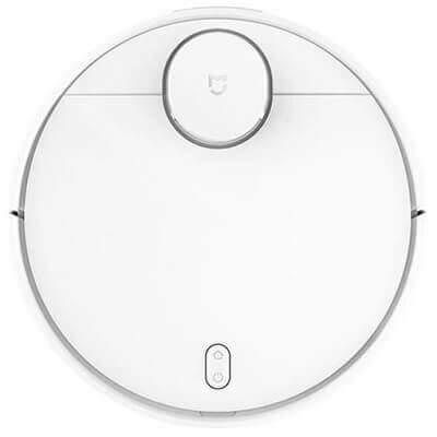 Xiaomi Mi Robot Vacuum Mop Pro (biely)