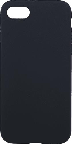 Winner puzdro Liquid pre iPhone 7/8/SE 2020 čierna