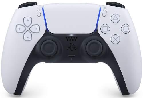 DualSense Wireless Controller ovládač pre PlayStation 5