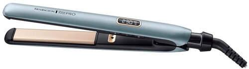 Remington S9300 Shine Therapy Pro