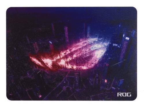 Asus ROG Strix Slice 90MP01M0-BPUA00 svietiaca