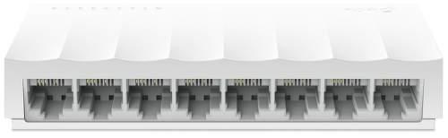TP-Link LS1008 10/100Mb/s