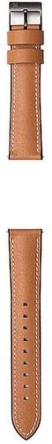 Samsung Strap Watch 22 mm remienok hnedý