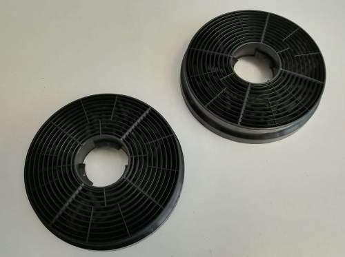 Candy KFC6961 uhlíkový filter