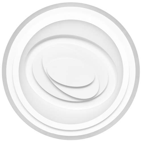 Ecolite ORION WALP08-60W/LED, Stropné svietidlo