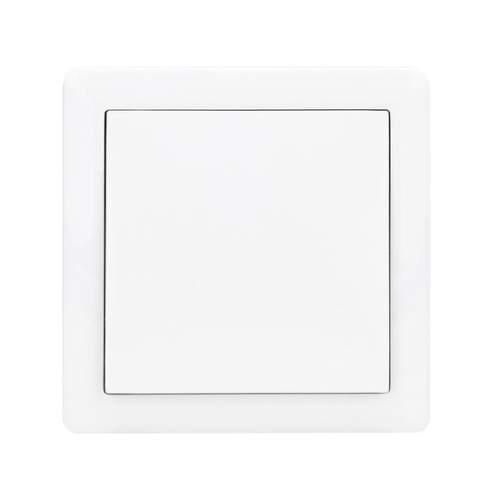 SOLIGHT 5B114 Slim č.7, Vypínač krížový