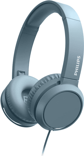 PHILIPS TAH4105BL/00 BLU