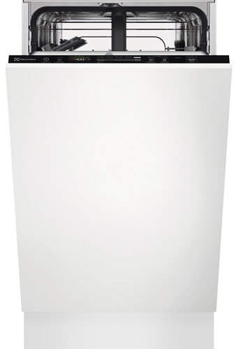Electrolux AirDry EES42210L