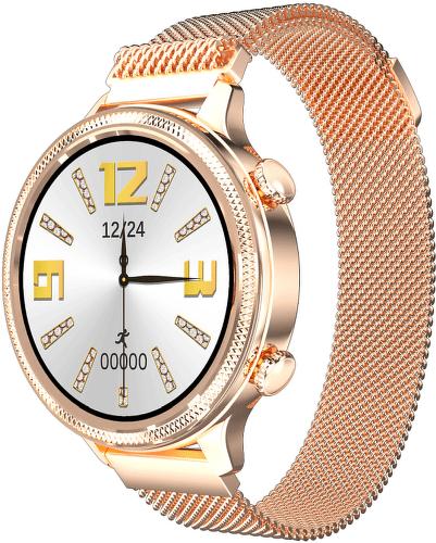 smart-hodinky-carneo-gear-plus-deluxe-zlate-1-a