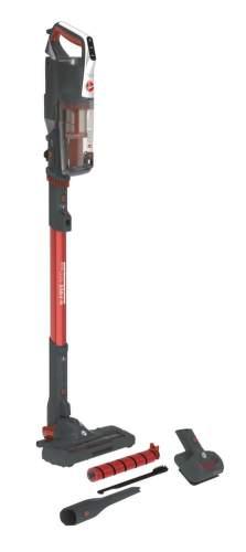 Hoover HF522SFP 011.1