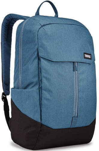 Thule Lithos 20L modrý