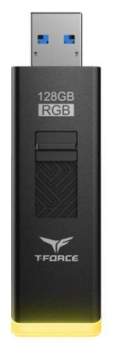 T-Force Spark 128GB