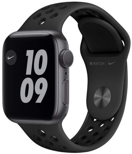 Apple_Watch_Nike_Series_6_GPS_40mm_Space_Gray_Aluminum_Anthracite_Sport_Band_34R_Screen__USEN-1