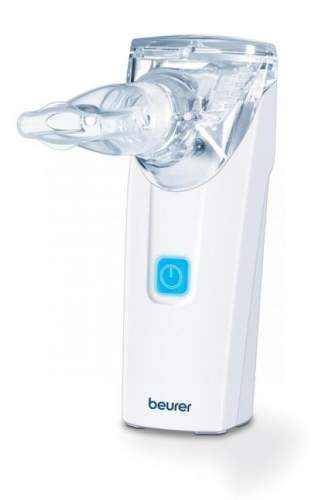Beurer BEU-IH55.0