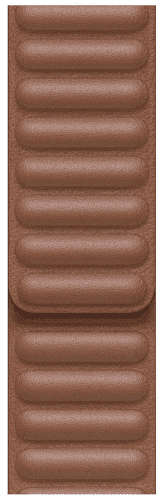 Apple_Watch_Series_6_Saddle_Brown_Leather_Link_Flat_Cropped_Screen__USEN