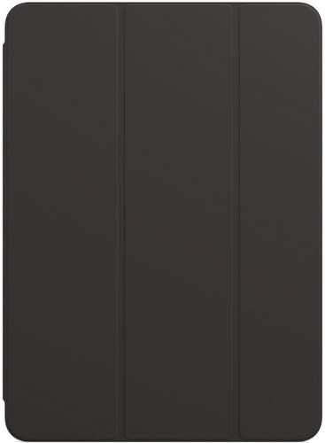 Apple Smart Folio MH0D3ZM/A puzdro na iPad Air (2020) čierne