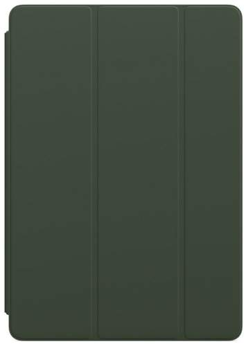 "Apple Smart Cover zelené puzdro pre 10,5"" iPad"