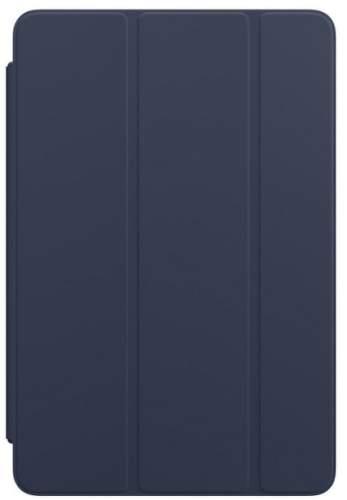 """Apple Smart Cover modré puzdro pre 7,9"""" iPad mini"""