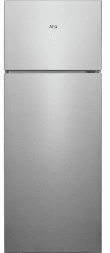 AEG RDB424E1AX kombinovaná chladnička