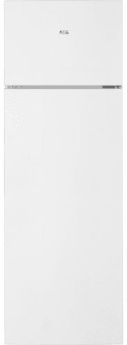 AEG RDB428E1AW, Kombinovaná chladnička