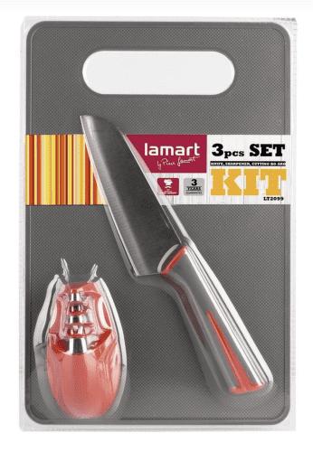 LAMART LT2099