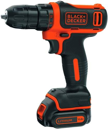 BLACK&DECKER BDCDD12-QW (1)
