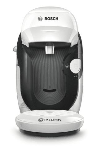 BOSCH TAS1104 STYLE, Kapslový kávovar9