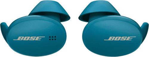 BOSE Sport Earbuds BLU