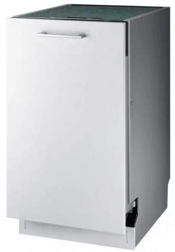 Samsung DW50R4060BB/EO